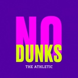 Image of No Dunks podcast