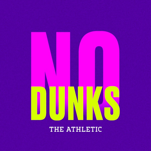 No Dunks