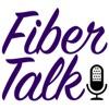 Fiber Talk artwork