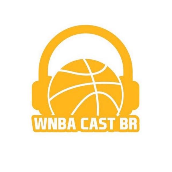 WNBA Cast Brasil