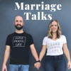 Marriage Talks artwork
