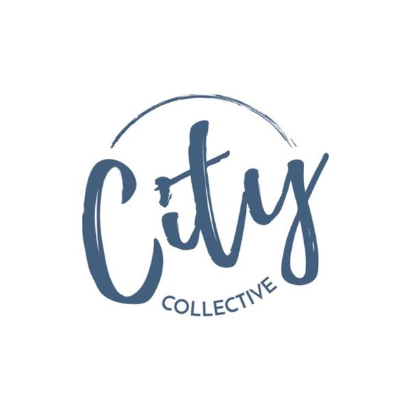 City Collective Church