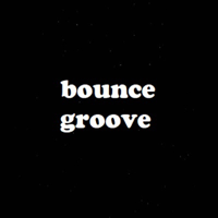 Bounce Groove Sessions podcast