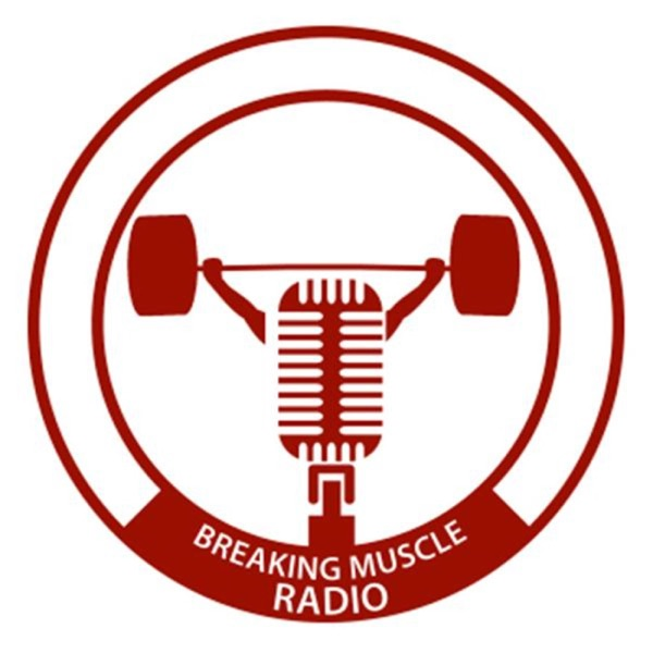 Breaking Muscle Radio