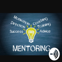 Your College Mentor podcast