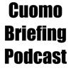 Andrew Cuomo podcast artwork