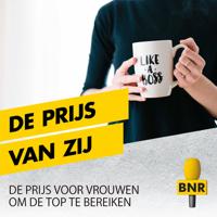 De Prijs van Zij | BNR podcast