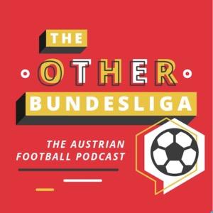 The Other Bundesliga
