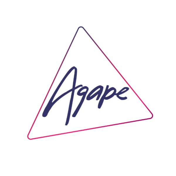 Agape Community Church