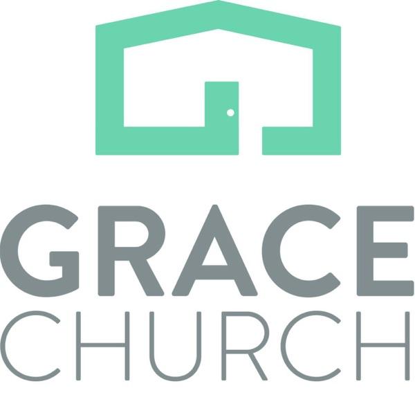 Grace Church, Springfield MO