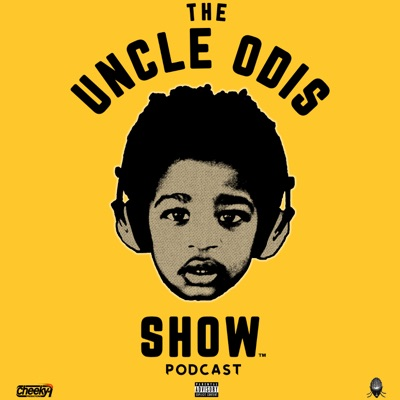 The Uncle Odis Show