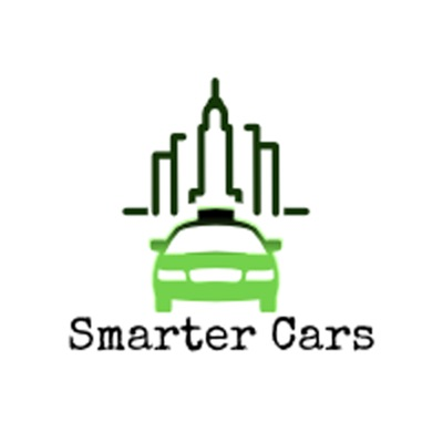 Smarter Cars