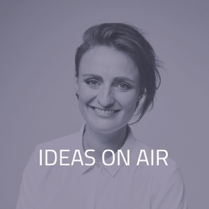 Ideas On Air