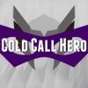 Cold Call Hero artwork