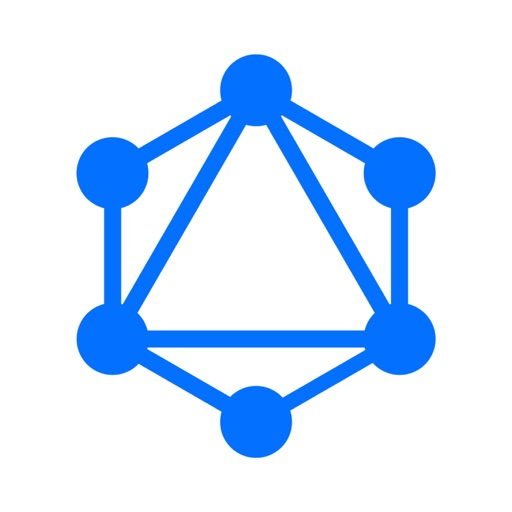 Cover image of GraphQL Patterns
