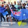 Settlement Guide artwork