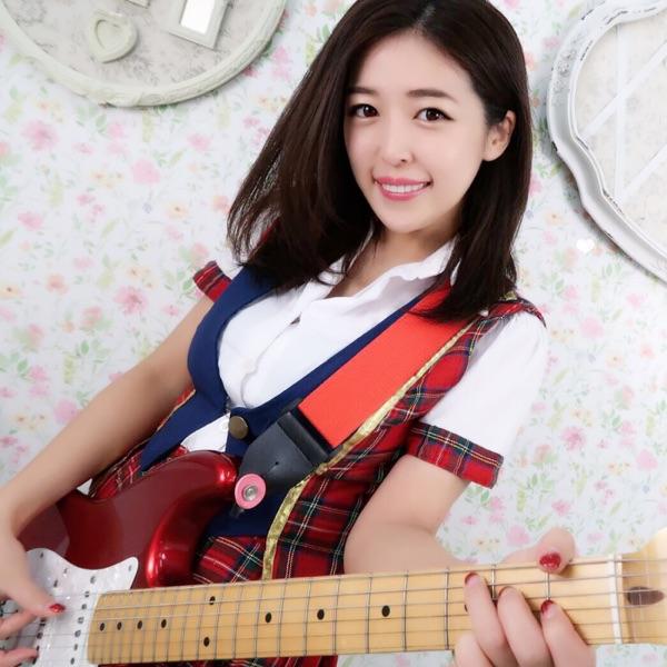 手束真知子のアイドル経営やっちゃいます!