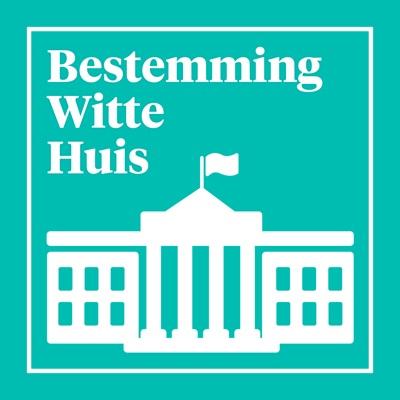 Bestemming Witte Huis:RTL