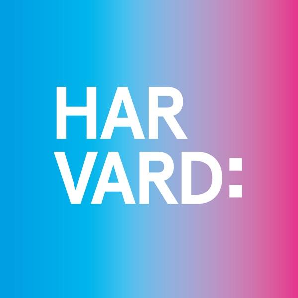 Harvard: Making Technology Personal