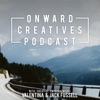 Onward Creatives artwork