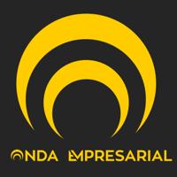 Onda Empresarial podcast