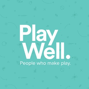PlayWell Podcast