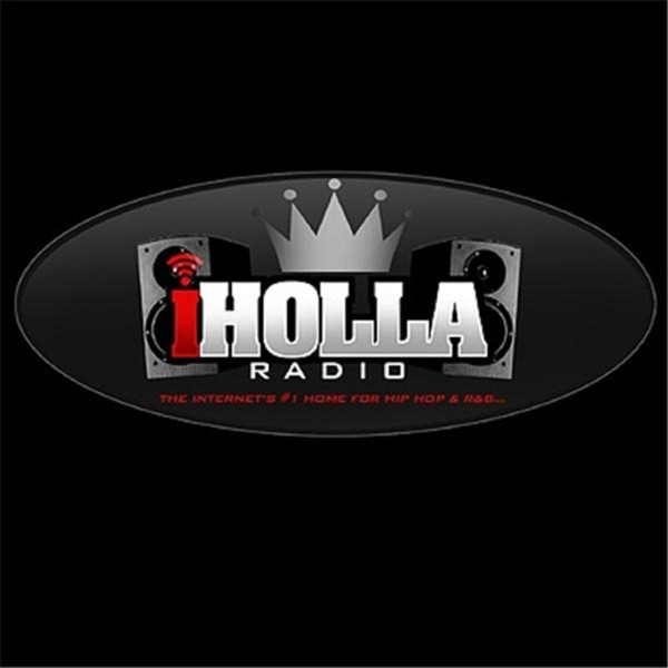 The Mike Holla Show