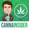 CannaInsider - Interviews with the Business Leaders of The Legal Cannabis, Marijuana, CBD Industry artwork