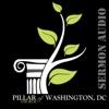 Pillar Church of Washington, DC artwork