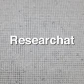 Researchat.fm