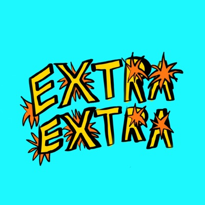 Extra Extra: Your Hottest Source for Celebrity News:Campfire Media