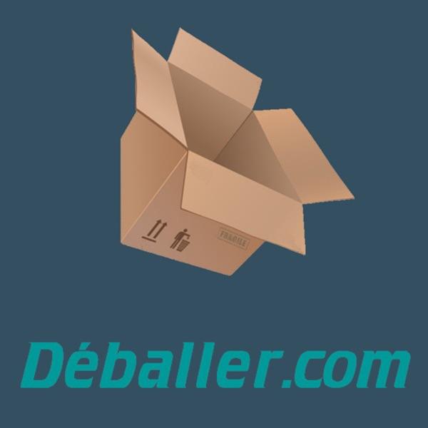 Déballer.com