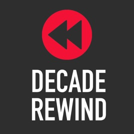 Fine Decade Rewind The Death Of Michael Jackson On Apple Podcasts Andrewgaddart Wooden Chair Designs For Living Room Andrewgaddartcom