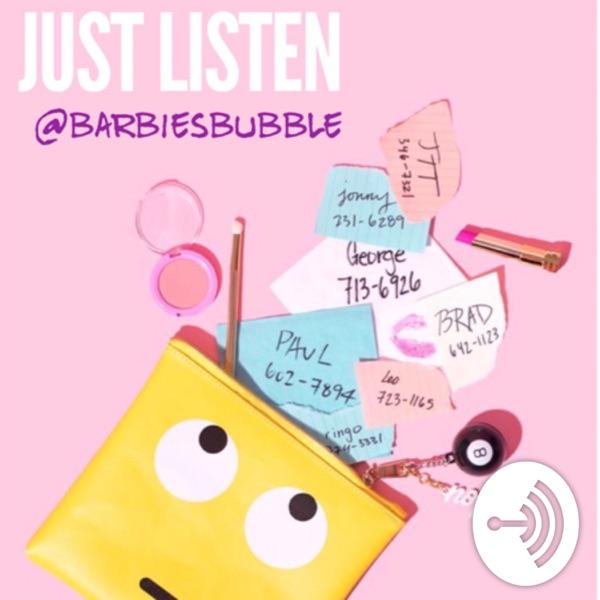 Barbies Bubble