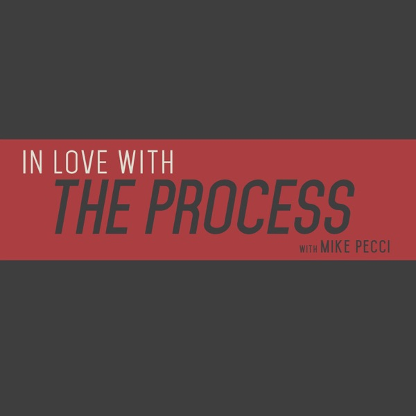 In Love with the Process | Filmmaking | Photography | Lifestyle |