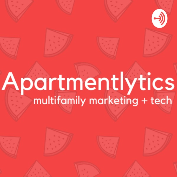 Apartmentlytics