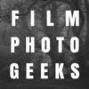 Film Photo Geeks artwork