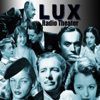 Lux Radio Theater