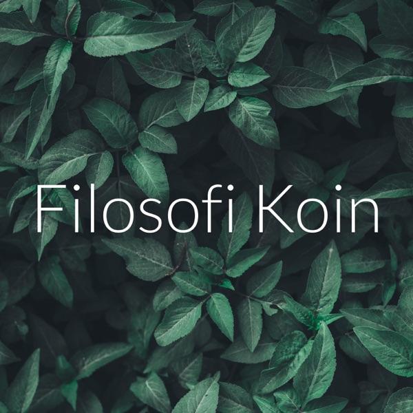 Filosofi Koin
