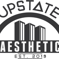 Upstate Aesthetic Exclusive Podcast podcast