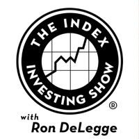 Index Investing Show podcast