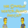 Simpsons Watch-Along