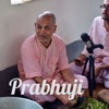 Prabhuji artwork
