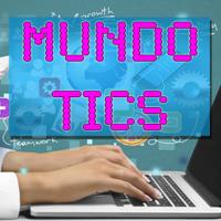 Mundo Tics podcast