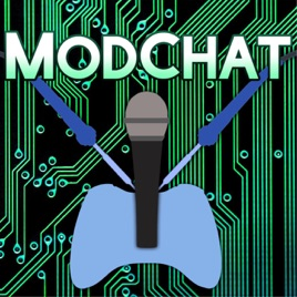 ModChat on Apple Podcasts