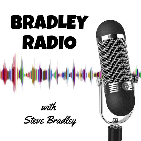 Bradley Radio