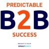 Predictable B2B Success artwork