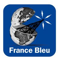 Les bretons du monde podcast