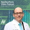 NutritionFacts.org Video Podcast artwork