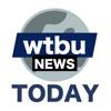 WTBU News Today artwork